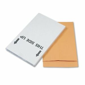 Quality Park Jumbo Envelopes Catalog 12 50 X 18 50 28 Lb qua42353