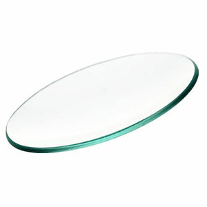 100mm laboratory Watch Glass Dishes lab Surf ace Disk od 10cm 10pcs lot