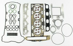 2004 To 2007 Saturn Ion Red Line Head Gasket Set 2 0 Liter Supercharged