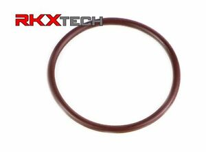 Rkx High Pressure Fuel Pump Seal For Vw Audi Wht005184 Hpfp Gasket O ring