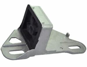 Exhaust Rubber Rear Mounting Bracket For Renault Clio 1 1 1 4 1 2 1 6 1 9 2 0