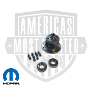 Dana 44 In Stock, Ready To Ship | WV Classic Car Parts and