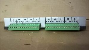 Transmation Electronic Card circuit Board 496610 310d