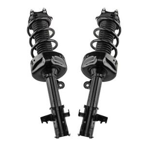Stainless Steel Headers Fits Chevy Small Block Sb V8 262 265 283 305 327 350 400