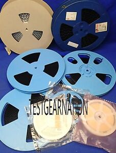 1 Reel 1 839 Pcs Irfr3518tr Electronic Components Unused surplus Nos New