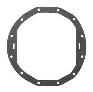 Gm Chevy 12 Bolt 8 875 Differential Cover Gasket
