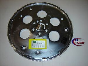 Ls Lsx Engine 4 8 5 3 5 7 6 0 6 2 Sfi Flexplate With Crankshaft Adapter Sleeve