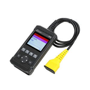 Launch 519 Car Engine Fault Diagnostic Auto Code Reader Obd2 Scan Tool Fits Ford