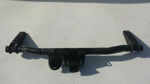 Trailer Tow Hitch Fits 2003 Chevy Suburban 1500 Pickup R280755