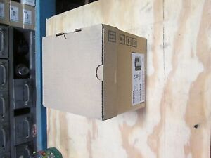 Vffs1 4007pl wn Toshiba 1hp Variable Frequency Drive
