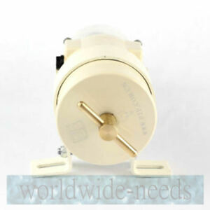 High Quality Filter Fuel Water Separator 500fg30 For Diesel Marine Boat