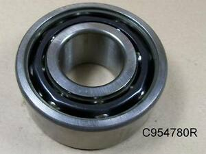 1937 1947 Pontiac Differential Front Pinion Bearing C954780r