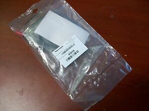 Tektronix Oscilloscope Scope Probe 100mhz 010 6109 00 brand New Sealed
