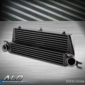 For Bmw Mini Cooper S Clubman R55 R56 Facelift 2010 Competition Intercooler