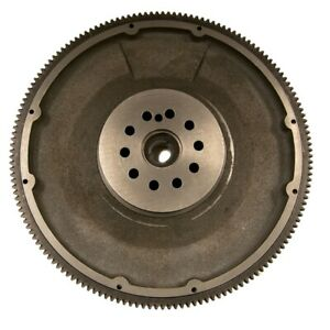 Clutch Flywheel Atp Z 366 Fits 99 03 Ford F 450 Super Duty 7 3l v8
