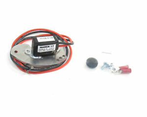 Pertronix 1181ls Ignitor Electronic Ignition Module Delco 8 Cyl Chevy Amc Olds