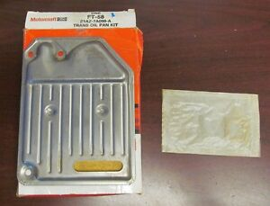 1980 92 Nos Lincoln Thunderbird 82 93 Mustang Aod Automatic Filter Kit
