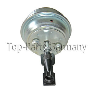 Vw Turbo Wastegate Vacuum Actuator For Charger Vnt 15 038253019c