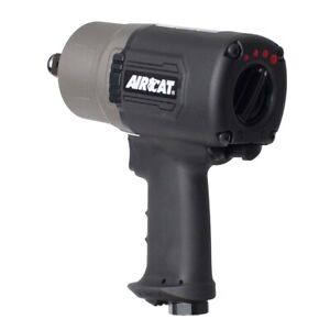 3 4 Super Duty Composite Impact Wrench Aircat Aca1770xl