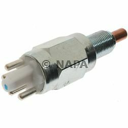 Neutral Safety Switch auto Trans 4 Speed Trans Napa echlin Parts ech Ns6530