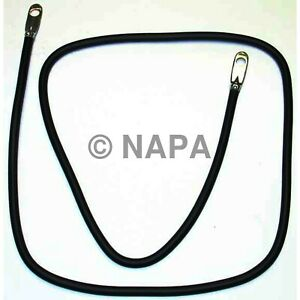 Battery Cable windsor Napa battery Cables cbl 716094