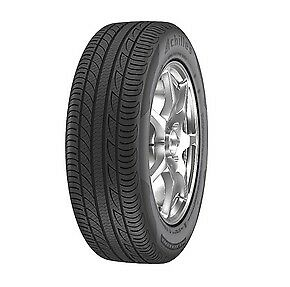 Achilles 868 All Seasons 195 70r14 91h Bsw 4 Tires