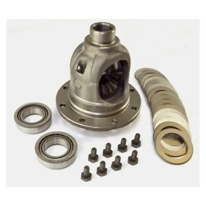 Omix Ada Differential Housing 16505 20