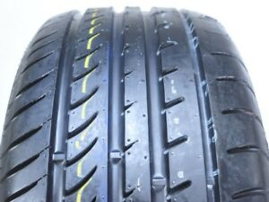 4 New Gt Radial Champiro Uhp1 P205 55r15 Ultra High Performance Tire 885491 Qwk
