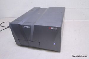 Tecan Safire Microplate Reader