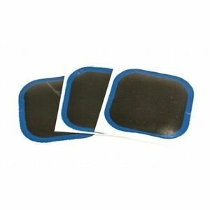 Xtra Seal 11 312 Tire Repair Patches 2 1 2 In pk50