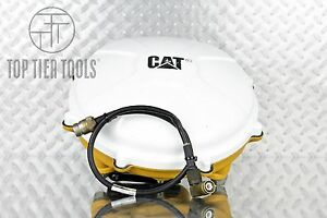 Trimble cat Zephyr 2 Rugged Rover Antenna Gps gnss rtk