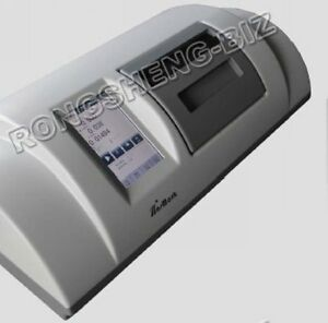 New Polarimeter Ip160 Colour Touch Screen Led Light Source Glp 85