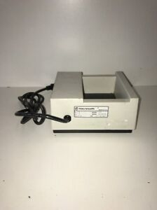 Fisher Scientific Isotemp Dry Bath Incubator Model 147