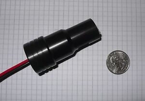Led Illuminator For Wild Heerbrugg M20 Microscope Custom Machined W cree Led