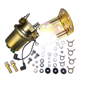 New Lift Pump Fits Diesel Fuel 5 9l 24v Isb Dodge Cummins