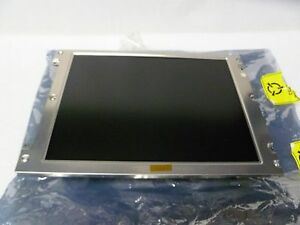 Cjm10c011a Lcd Tft 10 4 640 480 Display Lcd Panel See Pic