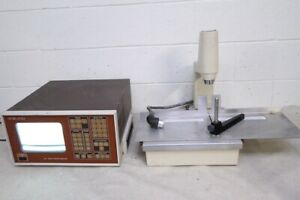 Norland 278 Bone Densitometer 278 c 278 s