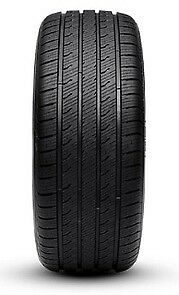 Patriot Rb 1 Plus 225 40r18xl 92w Bsw 4 Tires