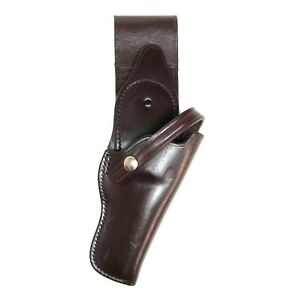Holster Fits 4 S w K Frame Ruger Speed Six Service Six Right Hand
