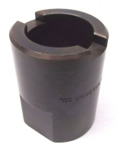 Universal Eng Kwik switch 200 Toolholder Tightening Fixture 80239