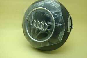 Audi S Line A6 A7 A8 S6 S7 S8 Steering Wheel Airbag