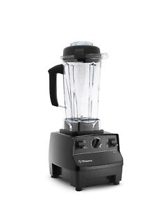 Vitamix Creations Ii 64oz 10 speeds Blender