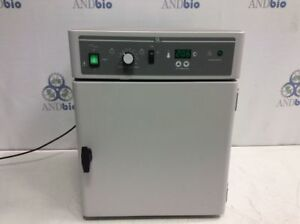 Shel Lab G2545a Hybridization Oven Temperature Range 5 To 70c