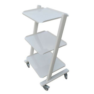 Surgical Equipment Trolley Beauty Salon Tools Car Disassemble Combination