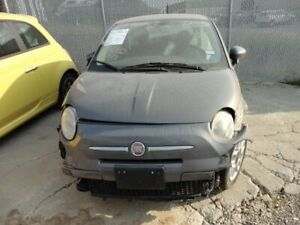 Engine 14l Fits 12 14 Fiat 500 580768