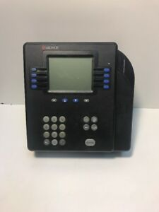 Used Kronos Time Clock System 4500 8602004 001