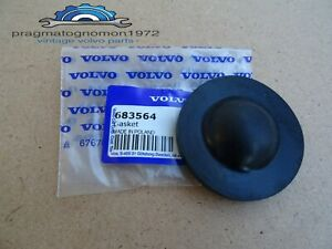 Volvo Amazon 121 122 P 1800 Pv 544 Carb Linkages Short Long New