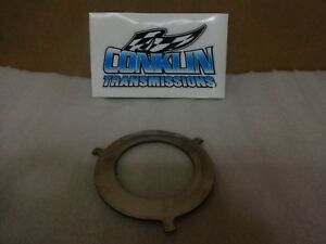 Gm Th400 Turbo400 Rear Case Thrust Washer Wear Plate