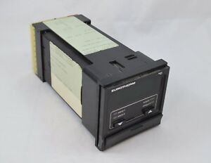 Eurotherm 810 047 Digital Power Temperature Controller Plc Made In Uk Used
