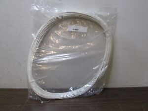 New 27399p Mil Spec Coiled Wire 18 Awg 200 Ft Free Shipping